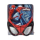 Spiderman–Occhiali da sole appendiabiti Premium, artigianato Cerdá 2500000659