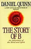 Image de The Story of B