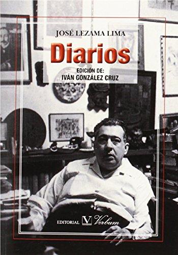 Diario (Ensayo (verbum)) por José Lezama Lima