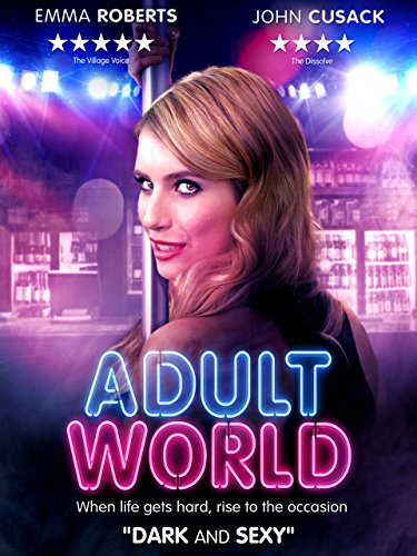 adult-world