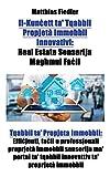 Il-Kuncett ta' Tqabbil Propjetà Immobbli Innovativi: Real Estate Senserija Maghmul Facli: Tqabbil ta' Propjeta Immobbli: Efficjenti, facli u ... ta' tqabbil innovattiv ta' proprjetà immobbli