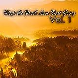 New Gear (Fresh Instrumental Mix)