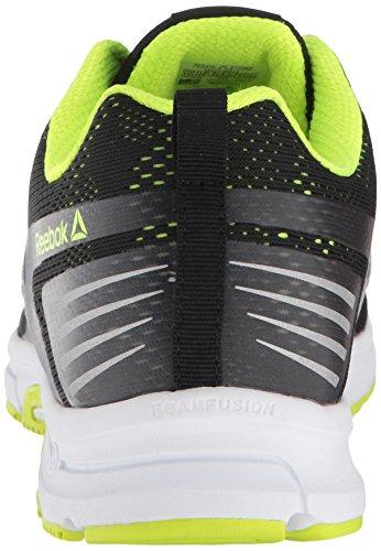 Reebok-Mens-Ahary-Runner-Running-Shoe