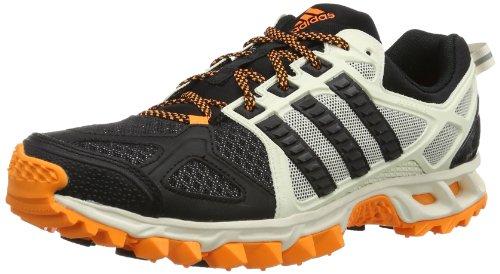 blazer en solde - adidas Performance Mens Kanadia TR 6 M-65 Running Shoes: Amazon.co ...