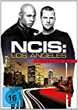 NCIS: Los Angeles - Season 5.1  Bild