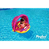 Manguitos de piscina | Amazon.es