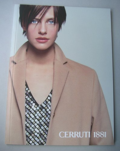 cerruti-1881-fall-winter-2001-02