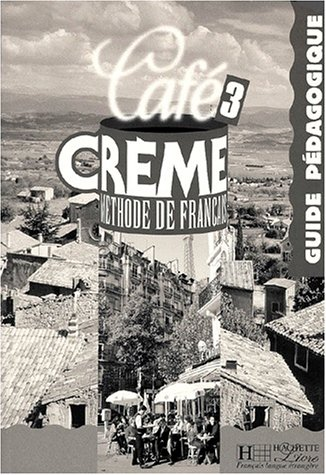 "<a href=""/node/10675"">Café crème 3 (guide pédagogique)</a>"