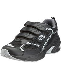 Brütting Force V 121021, Chaussures de course à pied homme