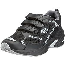 scarpe con strappo nike