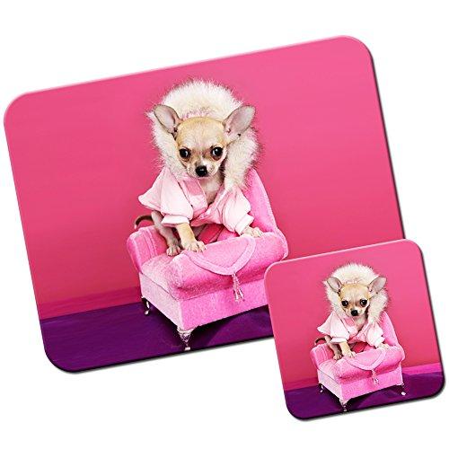 chihuahua-mexicain-taco-bell-pour-chien-tapis-de-souris-et-dessous-de-verre-cool-chihuahua-sitting-o