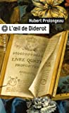 L'oeil de Diderot