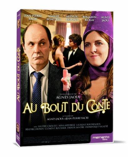 """<a href=""""/node/4055"""">Au bout du conte</a>"""