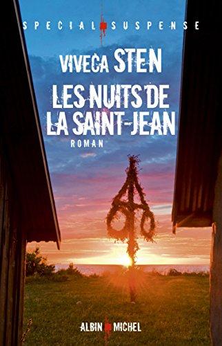 """<a href=""""/node/87535"""">Les nuits de la Saint-Jean</a>"""