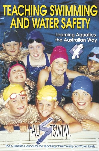 teaching-swimming-and-water-safety-austswim
