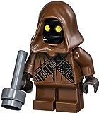 Lego Star Wars Minifigur Jawa aus 75059 (sw560)