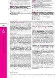 Fallbuch Anästhesie und Intensivmedizin: 95 Fälle aktiv bearbeiten Vergleich
