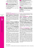 fallbeispiele notfallmedizin Vergleich