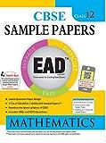 EAD Mathematics - 12