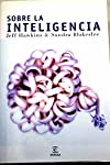 https://libros.plus/sobre-la-inteligencia/