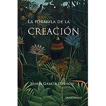 La fórmula de la creación: América Latina en Cien años de Soledad