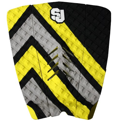 sticky-johnson-hazard-deck-grip-yellow-grey