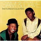The Platinum Collection : Sam & Dave
