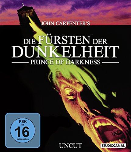 kelheit - Uncut [Blu-ray] ()