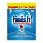 Finish Classic Sparpack, 1er Pack (1...