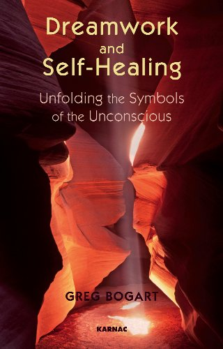 dreamwork-and-self-healing-unfolding-the-symbols-of-the-unconscious