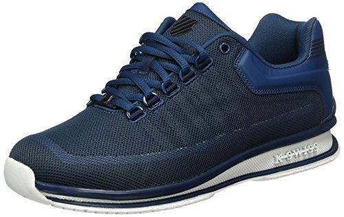 k-swiss-men-rinzler-trainer-low-top-sneakers-blue-dark-denim-black-418-8-uk-42-eu