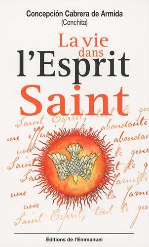 la-vie-dans-l-39-esprit-saint
