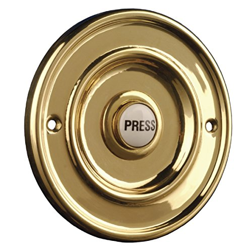 byron-wired-bell-push-flush-mounted-brass