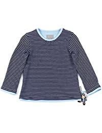 Sigikid Mädchen Langarmshirt Mini
