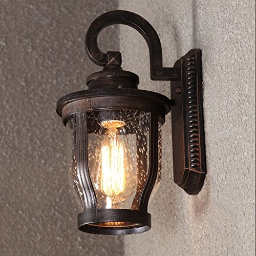 rycjpoplar-lampada-da-parete-in-stile-europeo-base-lampada-impermeabile-esterna-21cm-12cm-corpo-lamp