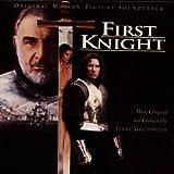 First Knight - Original Soundtrack