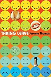 Taking Leave