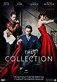 Collection - Seizoen 1 (1 DVD)