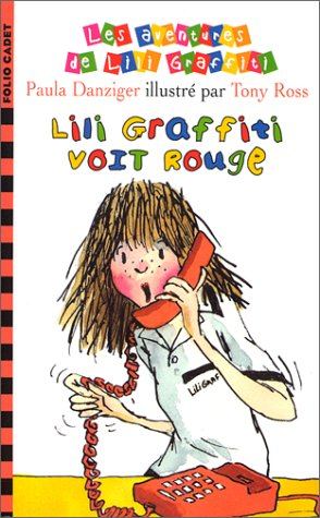"<a href=""/node/1571"">Lili Graffiti voit rouge</a>"