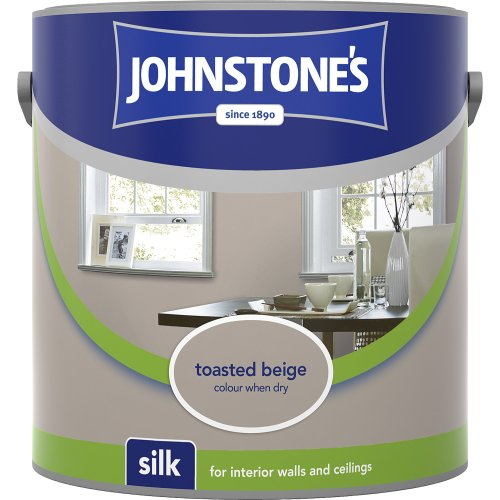 johnstones-no-ordinary-paint-water-based-interior-vinyl-silk-emulsion-toasted-beige-25-litre