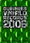 Guinness World Records 2006
