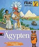 Frag doch mal ... die Maus! Ägypten