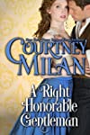 A Right Honorable Gentleman (English...