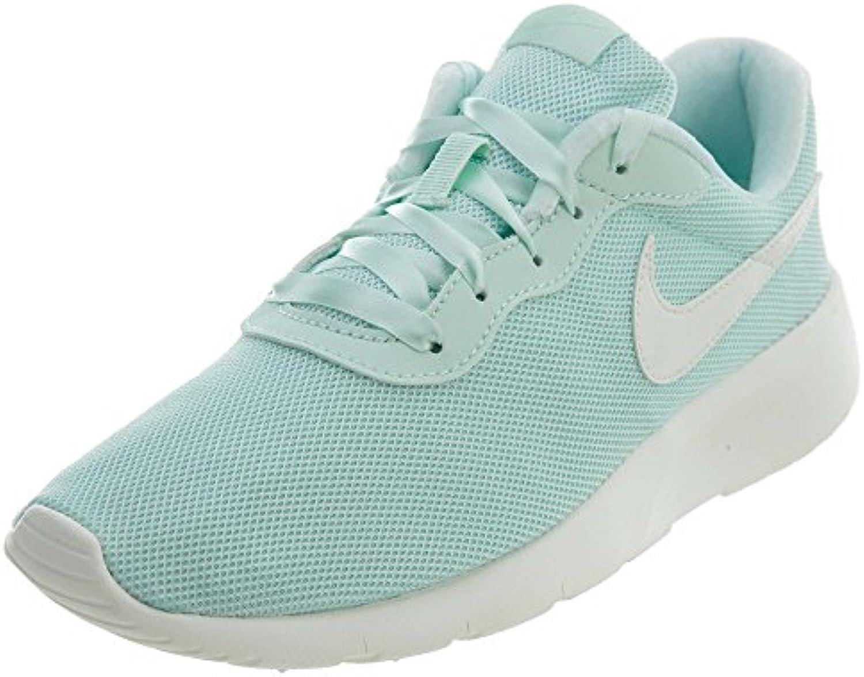 Nike Tanjun Se (GS), Zapatillas de Deporte Unisex Adulto