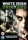 White Irish Drinkers [DVD]