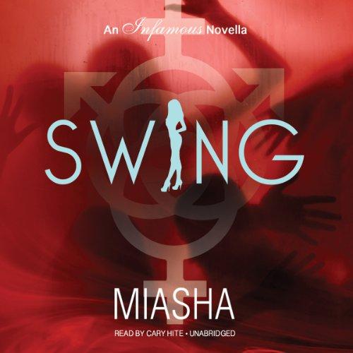 Swing  Audiolibri