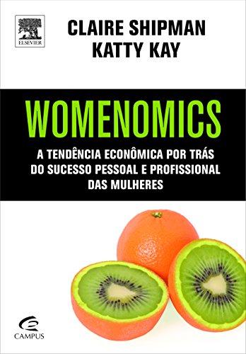 Womenomics (Em Portuguese do Brasil)