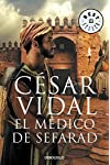 https://libros.plus/el-medico-de-sefarad-562/
