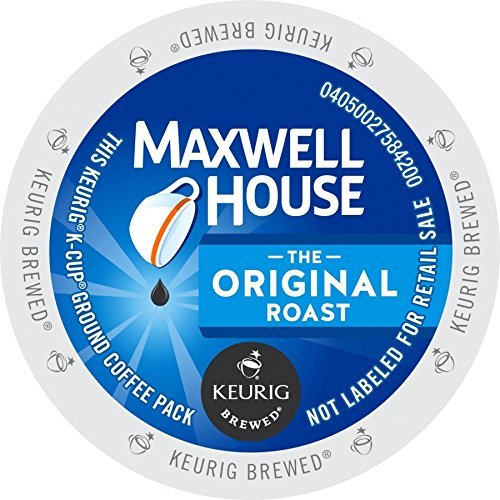 maxwell-house-original-roast-coffee-48-count-by-maxwell-house