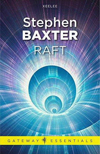 raft-xeelee-book-1